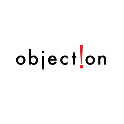 Goldblatt Partners - Objection!'s avatar