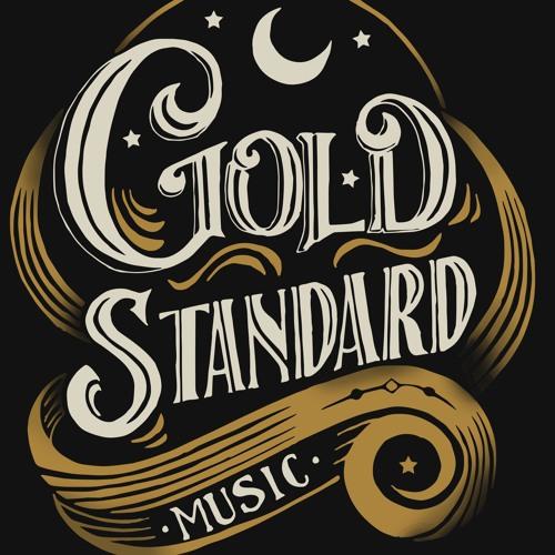 goldstandardmusic's avatar