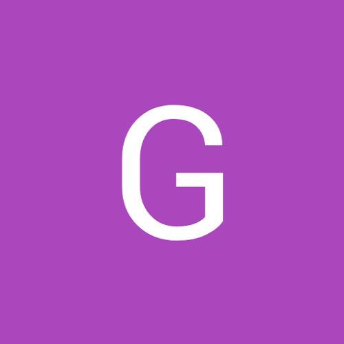 Guilherme Russo's avatar