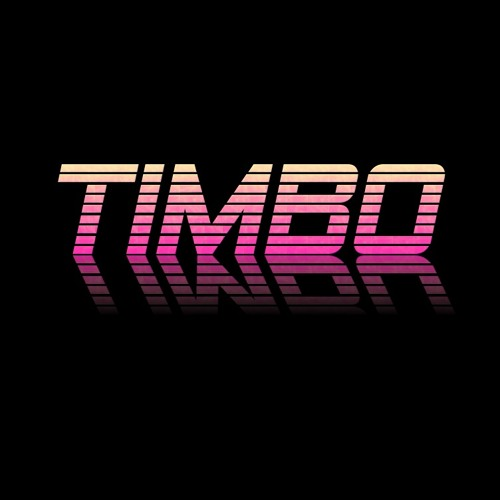 Timbo's avatar