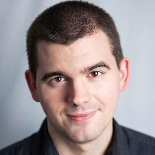 Zac James Creative's avatar