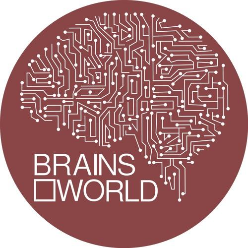 Brains World's avatar