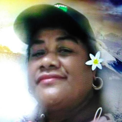 erlinda's avatar
