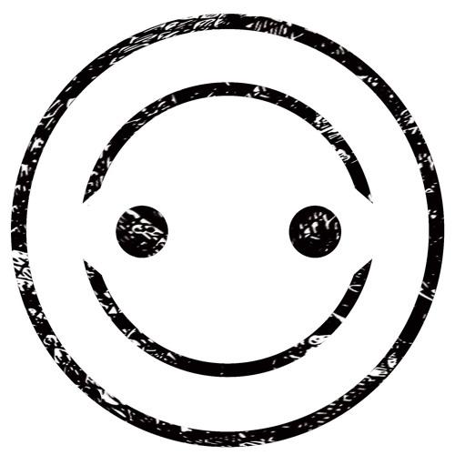 Dorfex Bos's avatar