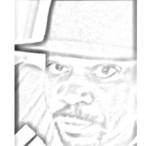 GMile's avatar