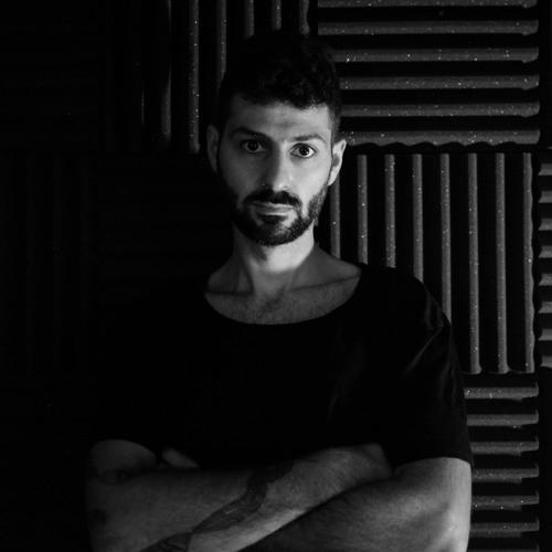 Elia Cordaro's avatar