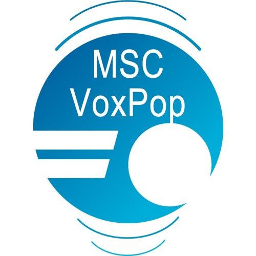 MSCNewsWire's avatar