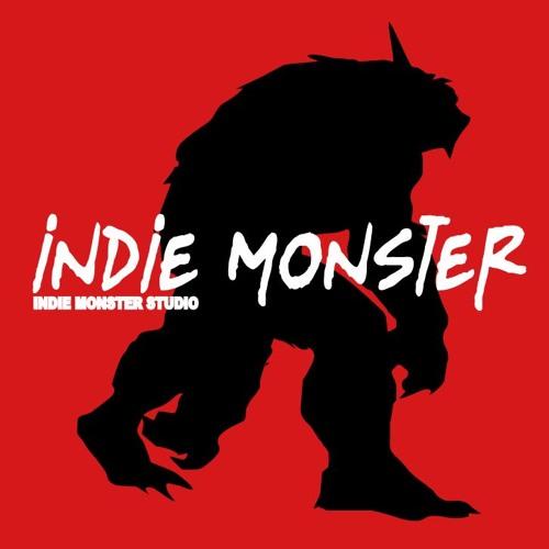Indie Monster Studio's avatar