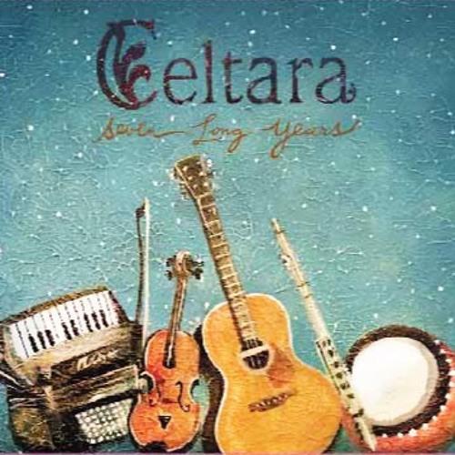 Celtara's avatar