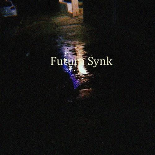 Futura Synk's avatar
