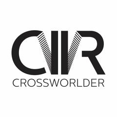 Crossworlder Music LTD.