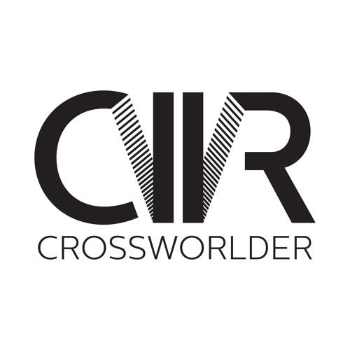 Crossworld Records's avatar