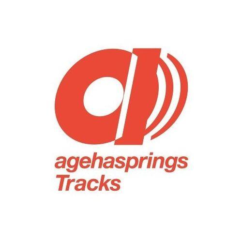 agehasprings Tracks's avatar