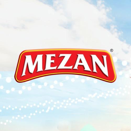 Mezan Group's avatar