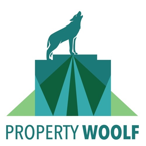Property Woolf Podcast's avatar