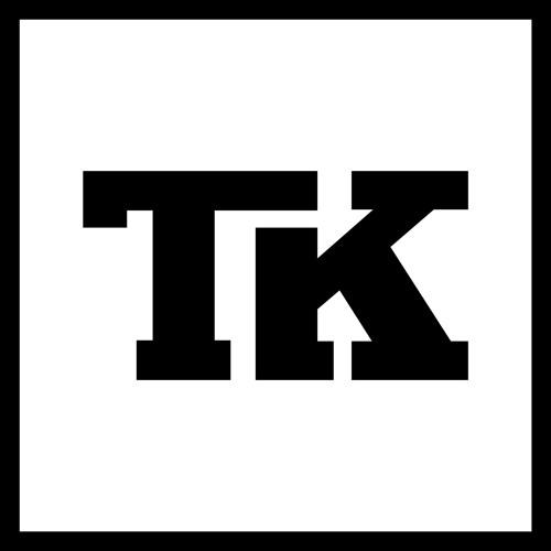 Tommy Klemp's avatar