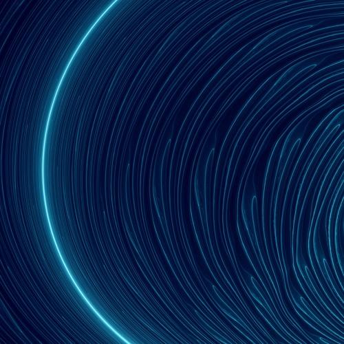 Timeflux (wirrareka&galactic sun)'s avatar