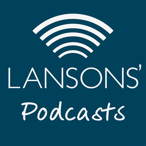 Lansons' Podcasts's avatar