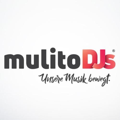 mulitoDJs's avatar