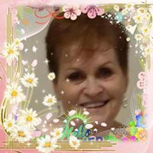 Judy Maggard Ward's avatar