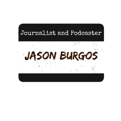 The MMA Journalist Recordings's avatar