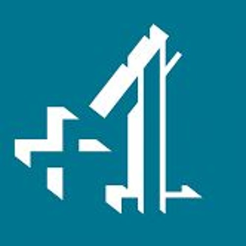 FATE's avatar