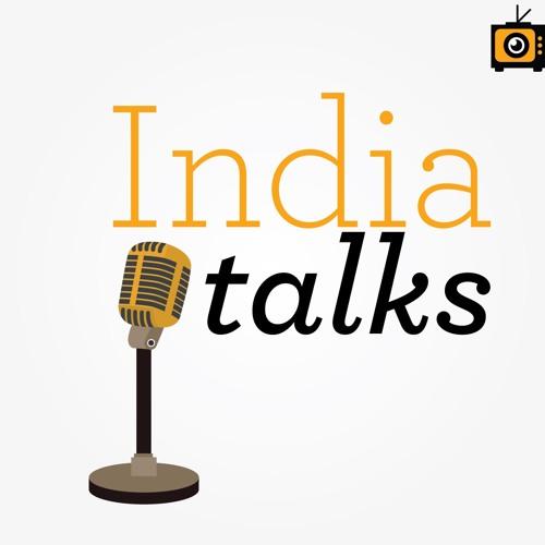 India Talks by TheBigScope's avatar