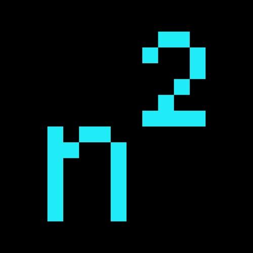 Cal n²'s avatar