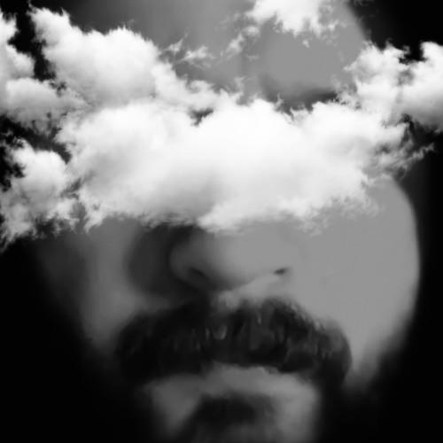 _bakis_'s avatar