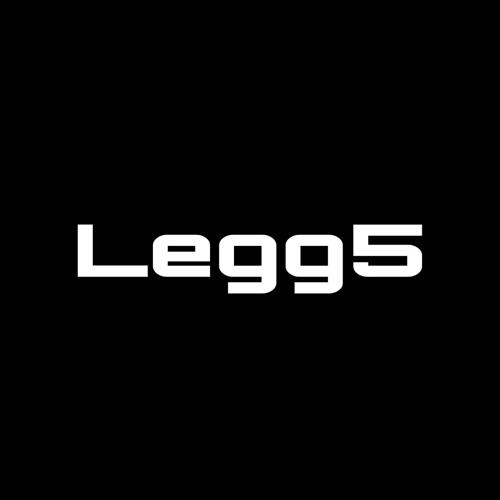 Legg5's avatar