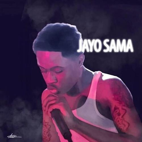 JAYO SAMA's avatar