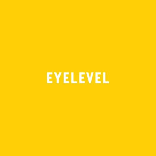 Eyelevel ARC's avatar
