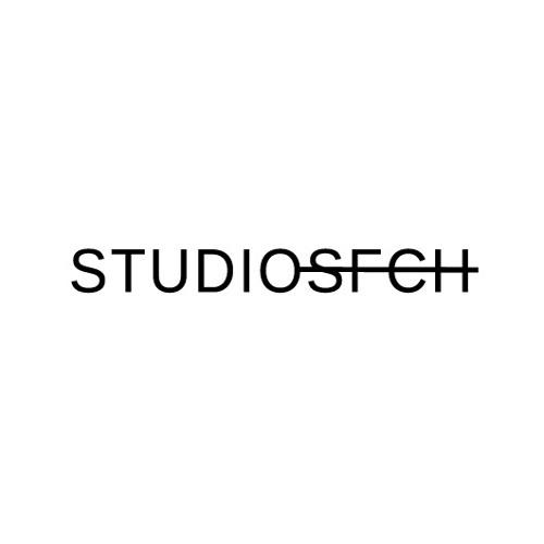 sfch's avatar