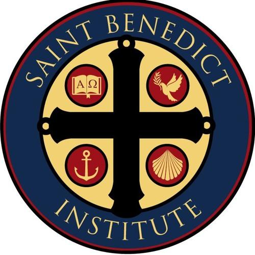 Saint Benedict Institute's avatar