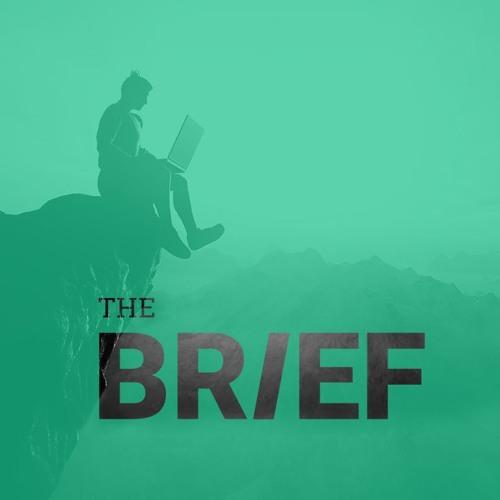 The Brief Cast por Temo Mori's avatar