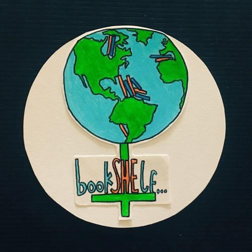 bookSHElf's avatar