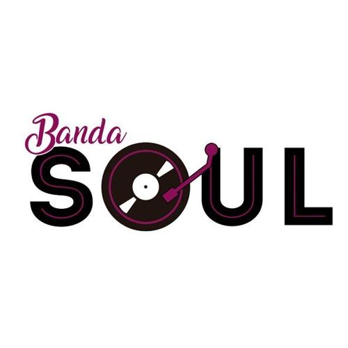 Banda Soul's avatar
