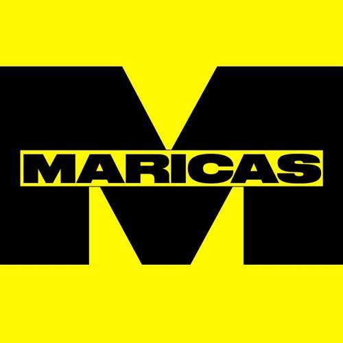 MARICAS's avatar