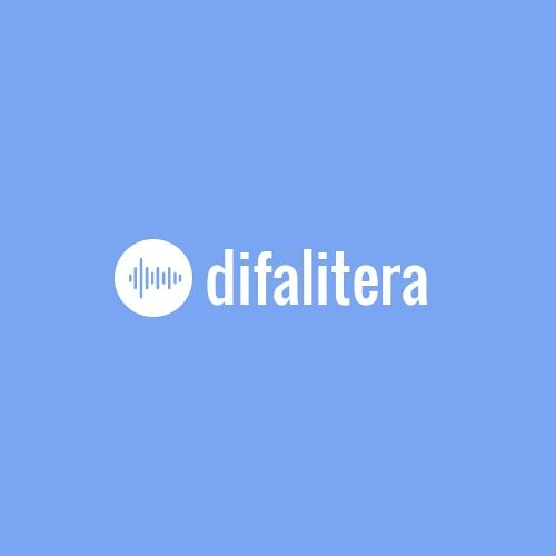 difalitera.org's avatar