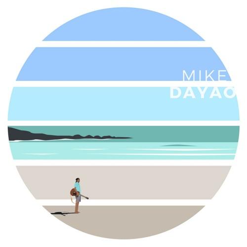 MIKE DAYAO's avatar