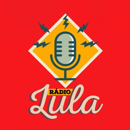 Instituto Lula's avatar