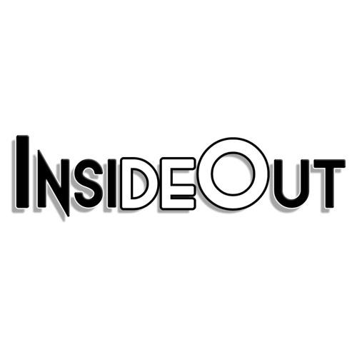 InsideOut's avatar