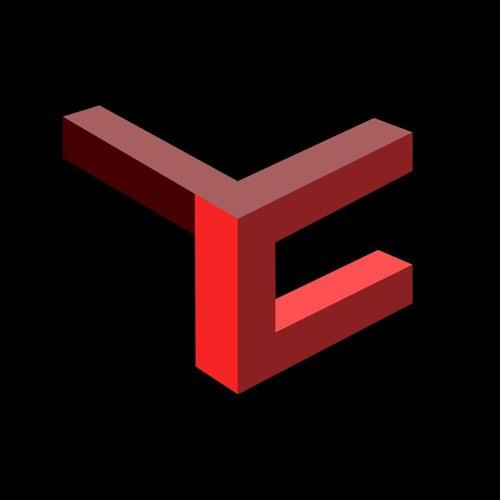 Lowline Creative's avatar