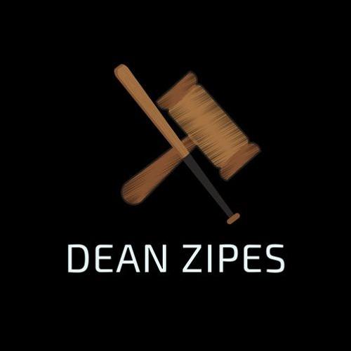 Dean Zipes's avatar