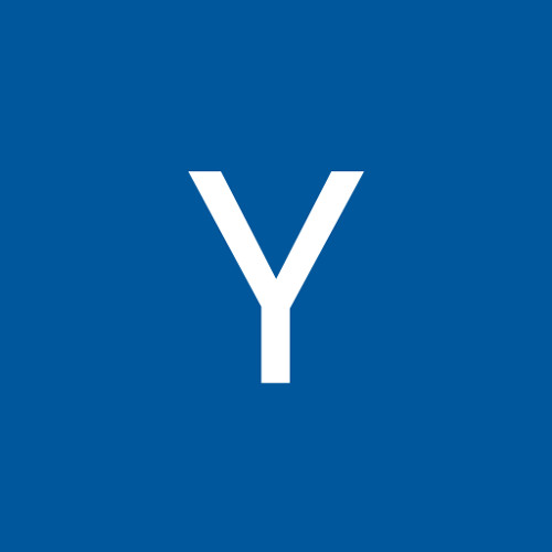 Yoko .Sfoggia's avatar
