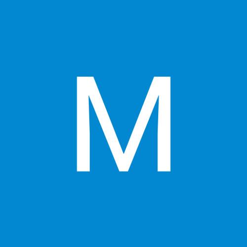 Malika M's avatar