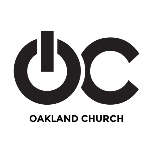 Oakland Church's avatar