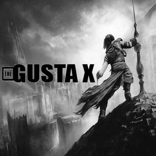 GustaX's avatar