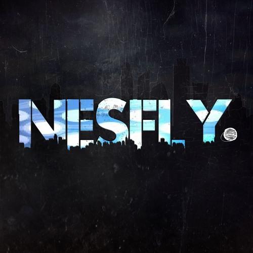 nesfly's avatar