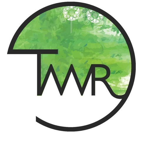 (Third World Radio)'s avatar